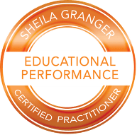 Educational Practitioner